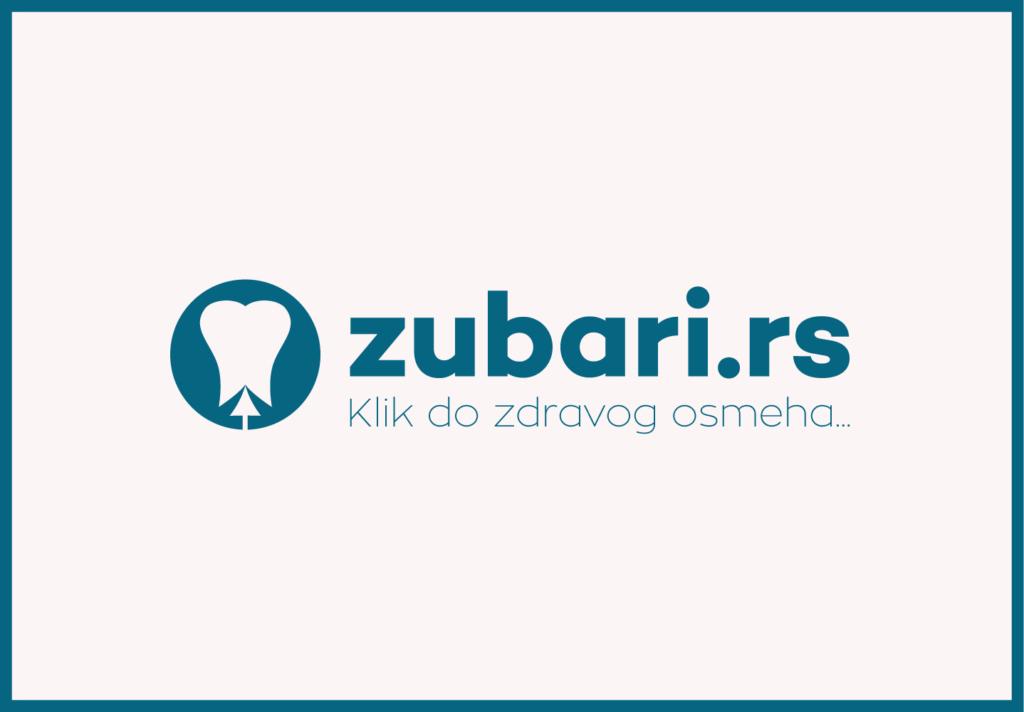 zubari.rs 3.1