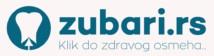 Zubari – stomatološki portal