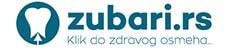 Zubari Logo